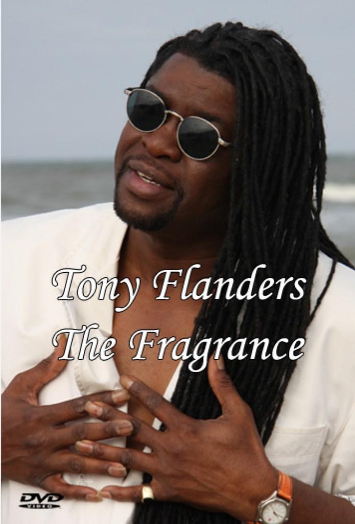 The Fragrance